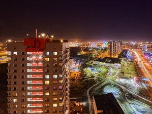 Недвижимость для счастья: обзор особенных новостроек Челябинска