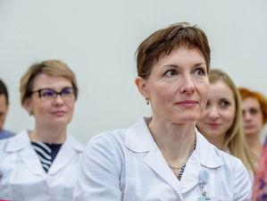 Сибирские ученые и врачи представят свои наработки в области сохранения здоровья