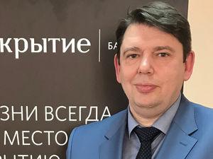 «Бизнес еще не оценил масштаб изменений, не отошел от первого шока» — Константин Болдырев
