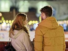 Половина молодых россиян хочет уехать из страны и верит в свое светлое будущее