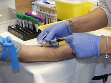 К лечению пациентов с COVID-19 привлекут студентов УГМУ. В регионе более 700 заболевших