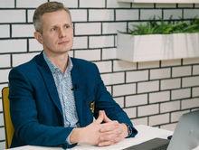 Владимир Петелин: «Модель, по которой работала отрасль, устарела. От кризиса выиграют все»