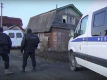 Готовили взрыв жилого дома на Уралмаше и офиса ФСБ. Что известно о ликвидации террористов