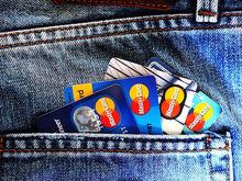 Центробанк «обнулил» комиссии за переводы по номеру телефона