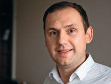 Элвис Марламов: Колоссальные средства для развития бизнеса лежат под подушкой