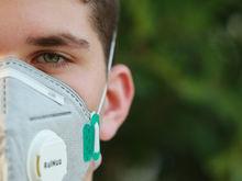 В регионе подтверждены еще 252 случая заражения коронавирусом. Всего заболевших почти 2700