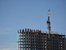 Проблемы с приемкой, сорванные планы и рост цен. Как пандемия меняет строительный рынок?