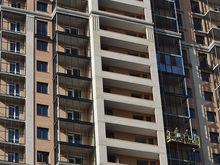 Эксперты о рынке недвижимости: «Движение есть. Сделки можно совершать даже в whatsapp»