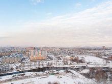 Челябинску необходимо 33 млрд руб. для того, чтобы избавиться от «недостроев»