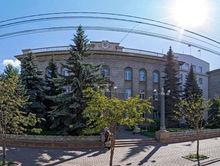 Полсотни красноярских предпринимателей получили отсрочку по аренде федерального имущества