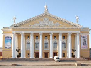 В Челябинске строительство объекта к ШОС и БРИКС перерастает в уголовное дело