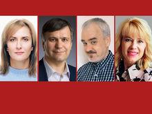 Красноярский бизнес ищет деньги на зарплату – опрос «ДК»