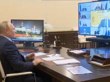 Три шага по снятию ограничений: как власти будут возвращать Россию к нормальной жизни