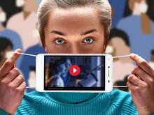 Играем, снимаем, смотрим: в Челябинске резко вырос спрос на кино, видео и игровые сервисы