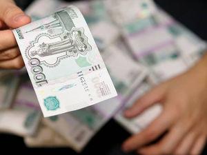 Свердловский бизнес получит 130 млн руб. из федерального бюджета