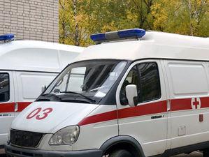 На 6,5 миллиардов закупят медоборудование и транспорт для больниц Новосибирска