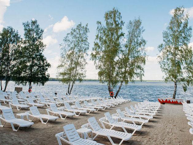 Андрей Фролов вышел из проекта «Огонь Пляж»