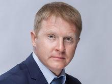 ТТК в Западной Сибири возглавил бывший топ-менеджер МТС
