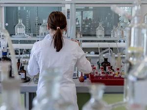 Ещё 300 новых случаев. Число COVID-19-пациентов в Нижегородской области превысило 3,5 тыс.