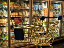 К новосибирской торговой сети «Холди» подали банкротный иск