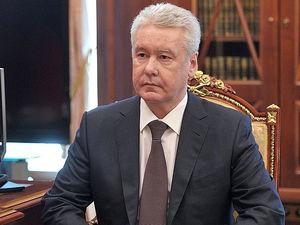 Задержание алюминиевого короля 90-х, обязательные маски и перчатки в Москве. Главное 7 мая