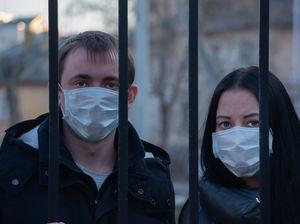 Вернувшиеся в Красноярск вахтовики из Якутии попадут в двухнедельный карантин