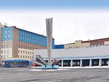 Международные эксперты оценили киберзащиту красноярского предприятия