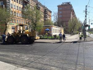 Торговцы квасом с бочки возмутили жителей Челябинской области