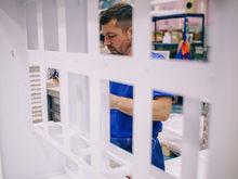 «Тион» протестировал сотрудников на коронавирус и возобновил производство