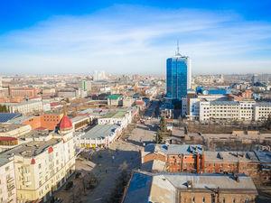В Челябинской области бизнес стал чаще брать микрозаймы