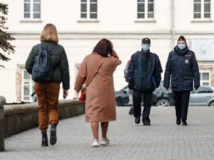 Евгений Куйвашев продлил режим самоизоляции в Свердловской области до 18 мая