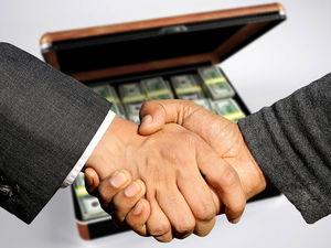 ВТБ оказал поддержку малому и среднему бизнесу на 290 млрд рублей