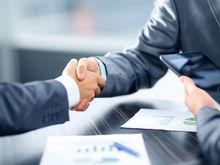 ВТБ в Нижегородской области выдаст бизнесу более 200 млн рублей кредитов на зарплаты