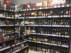 Власти предложили навсегда сохранить правило продажи алкоголя до 19.00. Ритейлеры против