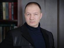 «Нанесли 40 ножевых ранений». В Екатеринбурге жестоко убит известный адвокат