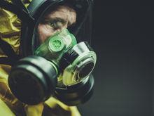В Северо-Енисейском районе зафиксировали вспышку коронавируса у вахтовиков