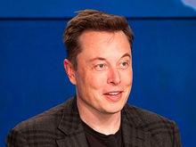 25 лет до бессмертия? Илон Маск анонсировал технологию для загрузки сознания в интернет