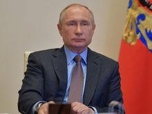 Работу гражданам, поддержку — бизнесу. В России завершается режим нерабочих дней