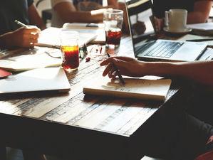Эксперты: сотрудникам компаний потребуется адаптация после самоизоляции