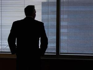 Пострадаем сильнее других? Нижегородская область в топ-5 регионов по доле малого бизнеса