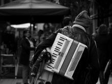 Безработица и цифровые продуктовые карточки — социальная сторона коронакризиса