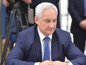 «Stop loss» от Путина. Как в Кремле принимали решение об отмене нерабочих дней