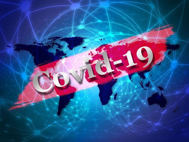 «Риски второй волны пандемии в некоторых странах не позволяют рынкам продолжить рост»