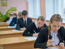 В Свердловской области для 9-х классов отменили ОГЭ, а садики будут открывать в три этапа