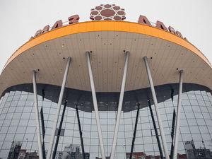 В Челябинской области власти помогут «Алмазу» и «Роднику»