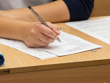 «Все дело в мотивации: дистант не помешает желающим продолжить обучение после школы»