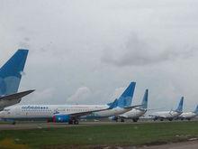 «Победа» возобновит полеты из Красноярска в июне