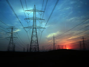«Интер РАО» намерена построить на Таймыре электростанции на попутном газе