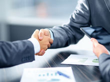 Банк «Левобережный» выдал первые кредиты на выплату заработной платы