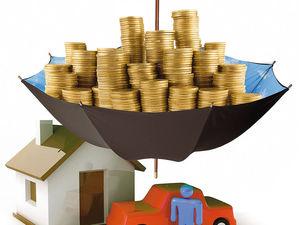 Банки сокращают лимиты по кредиткам и урезают выдаваемые ипотечные займы